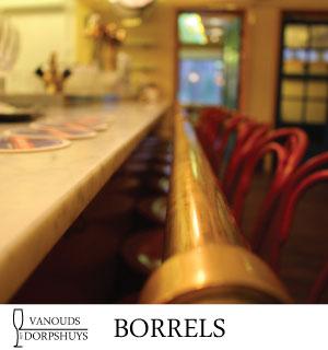 borrels